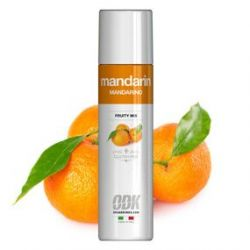 ODK Fruity mix Mandarin