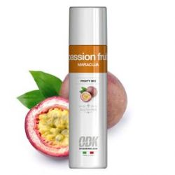 ODK Fruity mix Maracuja/Passion Fuit