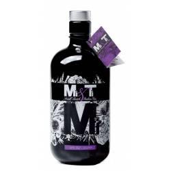 Gin Mi&Ti - Mi