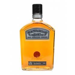 Jack Daniel's Gentleman Jack Whisky