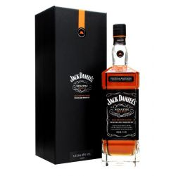 Whisky Jack Daniel's Sinatra Select