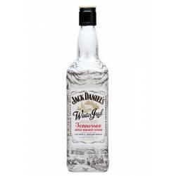Whisky Jack Daniel's Winter - Apple Punch