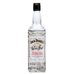 Jack Daniel's Winter - Apple Punch Whisky