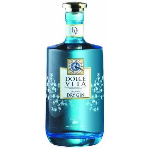 Dolce Vita Dry Gin