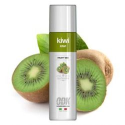 ODK Fruity mix Kiwi