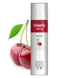 ODK Fruity mix Cherry