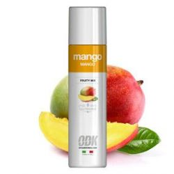 ODK Fruity mix Mango