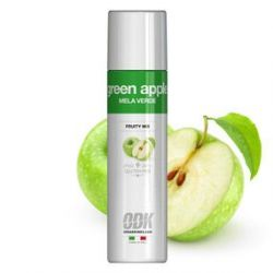 ODK Fruity mix Green Apple