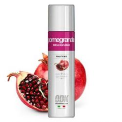 ODK Fruity mix pomegranates