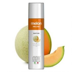 ODK Fruity mix Melone