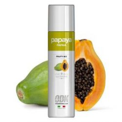 ODK Fruity mix Papaya