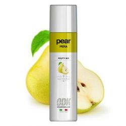 ODK Fruity mix Pear