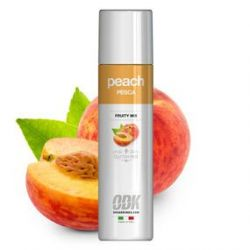 ODK Fruity mix Peach