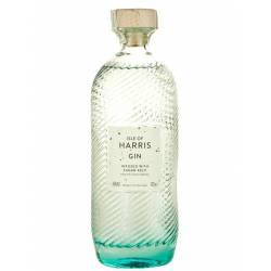 Gin Isle of Harris