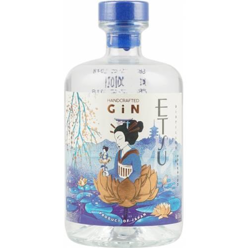 Gin Etsu