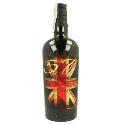 57 London Dry Gin