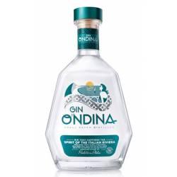 Gin Ondina