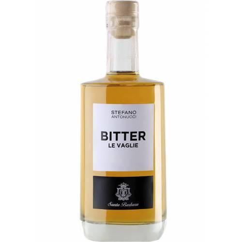 Bitter Le Vaglie