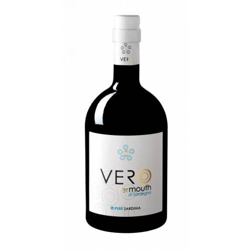 Vero Wermut