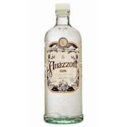 Gin Amazzoni