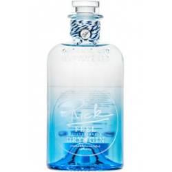 Rick Gin FEEL MEDITERRANEAN Dry