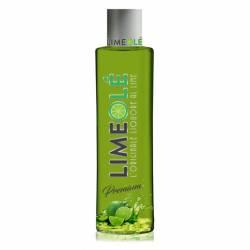 LimeOlè - Original lime liqueur