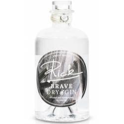 Rick Gin BRAVE Dry