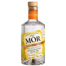 Gin Mor Tullamore Irish Ananas Edition