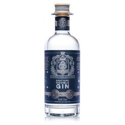 GIn Boatyard Double