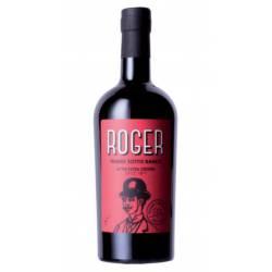 Bitter Roger Vecchio Magazzino Doganale