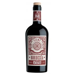Vermut Nordesia Rosso