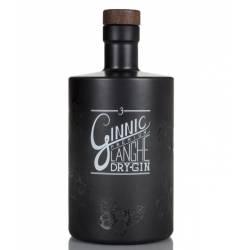 Ginnic Langhe Dry Gin