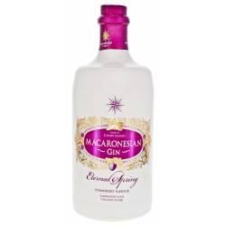 Gin Macaronesian Eternal Spring