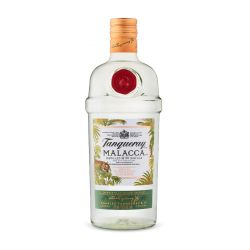 Tanqueray Malacca Gin Limited Edition