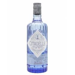 Gin Citadelle Original