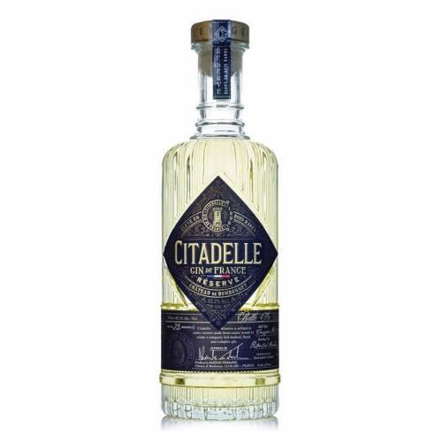 Citadelle Reserve Gin