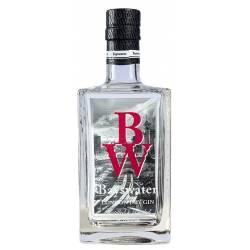 Gin Bayswater London Dry