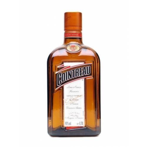 Liquore Cointreau 1L