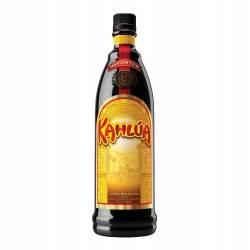 Kahlua liqueur 1L