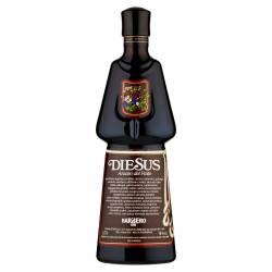 Amaro Del Frate Diesus