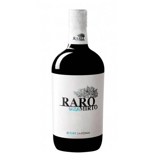 Mirto Raro Wild