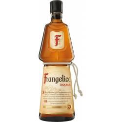 Liquore Frangelico