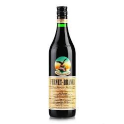 Fernet Branca Amaro