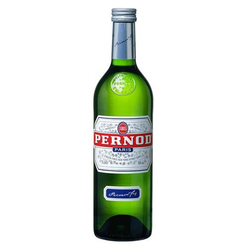 Aperitivo Pernod 1L