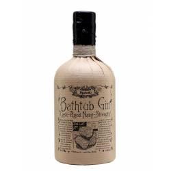 Gin Bathtub Navy Strenght