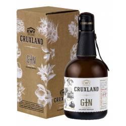 Gin Cruxland Kalahari Truffle