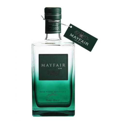 Gin Mayfair