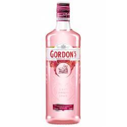 Gin Gordon's Green