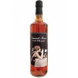 Vermouth Delmistero Belle Epoque Rosso