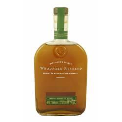 Whisky Woodford Reserve Rye